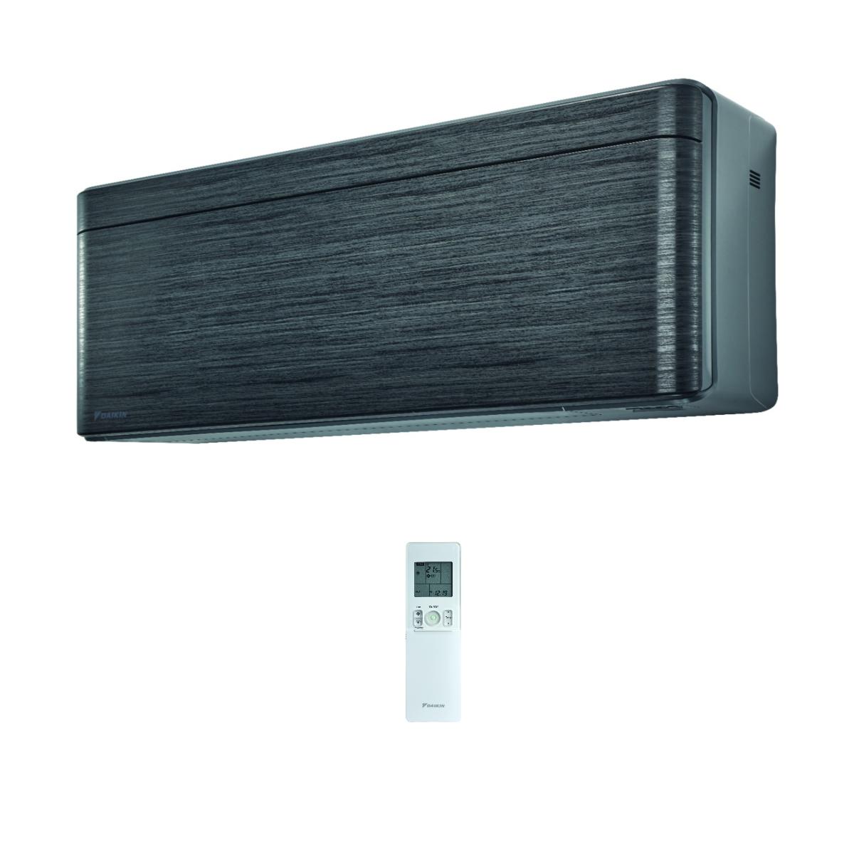 Daikin Klima uređaj FTXA15AT