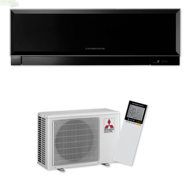 Klima uređaj MITSUBISHI MSZ-EF35VEB/MUZ-EF35VE