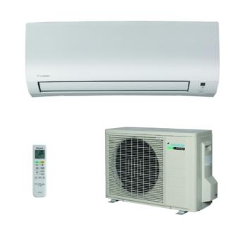 Klima uređaj DAIKIN FTXP35L/RXP35L