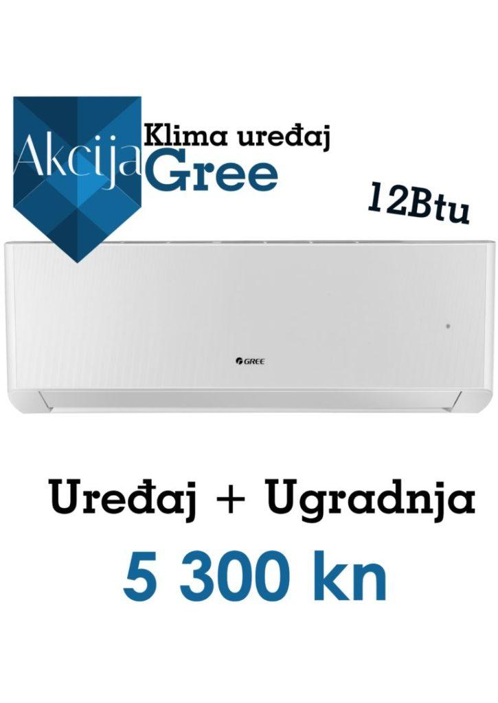 Akcija-gree-768x1085